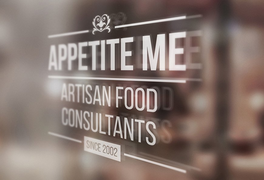 Food Branding & Packaging Design, Birmingham, West Midlands, London