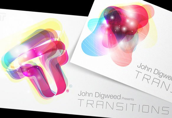 Transitions Flyers
